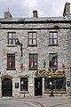 Cooke's Restaurant, Abbeygate St Upper, Galway (506213) (26407845621).jpg