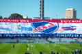 Copa EuroAmericana - Nacional vs. Atlético Madrid 004.png