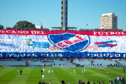 Superclásico del fútbol uruguayo - Wikipedia 9a010e81693d2