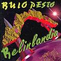 Copertina album Belinlandia2.jpg