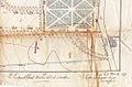 Copie du plan Camp des Garrigues.jpg