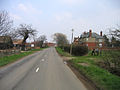 Cople Road, Cardington, Beds - geograph.org.uk - 386625.jpg