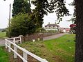 Copley Hill Farm - geograph.org.uk - 65131.jpg