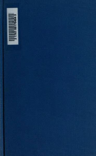 File:Coppée - Œuvres complètes, Poésies, t3, 1888.djvu