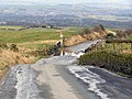 Copped Hill - geograph.org.uk - 1770834.jpg