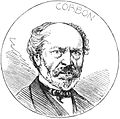 Corbon, Claude Anthime.jpg