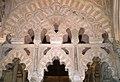 Cordoba-Mezquita-Bögen.jpg