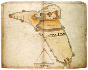 Corfe Castle Wikipedia