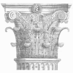 Corinthian capital.png