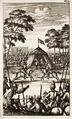 Cornelis-van-Alkemade-Pieter-van-der-Schelling-Behandeling-van-'t-kamp-regt MGG 1147.tif