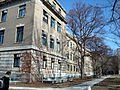 Cornell Warren Hall 1.jpg