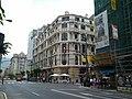 Corner building (18187240323).jpg