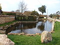 Corneuil-FR-27-village-11.jpg