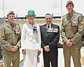 Corporal Ben Roberts-Smith VC investiture (3).jpg