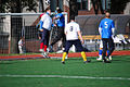Corporate Cup 2008 winners (2923206581).jpg