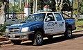 Corpus - Patrullero de la Policía de Misiones.jpg