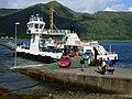 Corran Ferry - geograph.org.uk - 228247.jpg