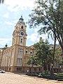 Correios de Porto Alegre, RS - panoramio.jpg