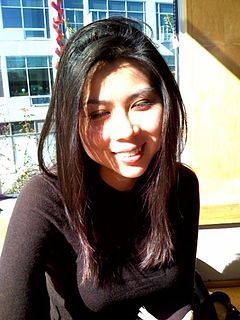Corrinne Yu American game programmer