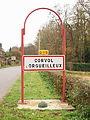 Corvol-l'Orgueilleux-FR-58-panneau d'agglomération-1.jpg