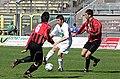 Cosenza vs Nocerina.jpg