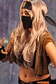 Cosplay portraits from the Con-nichiwa anime convention in Tucson.jpg