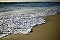 Costa de Santo André (28449426001).jpg