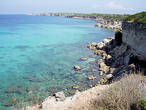 Costa occidentale Pianosa (LI).jpg