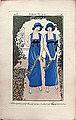 Costumes Parisiens No.76 Marie Madeleine Franc-Nohain, 1913.JPG