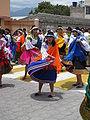 Cotcachi dancers.jpg