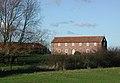 Cote House Farm, Halsham - geograph.org.uk - 327386.jpg
