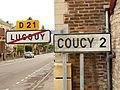 Coucy-FR-08-deuxième section-panneau d'agglo-04.jpg