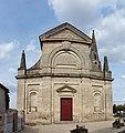 Coulanges-la-Vineuse-FR-89-église Saint-Christophe-06.jpg