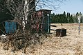 Countryside (213205203).jpeg