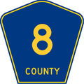 County 8.png