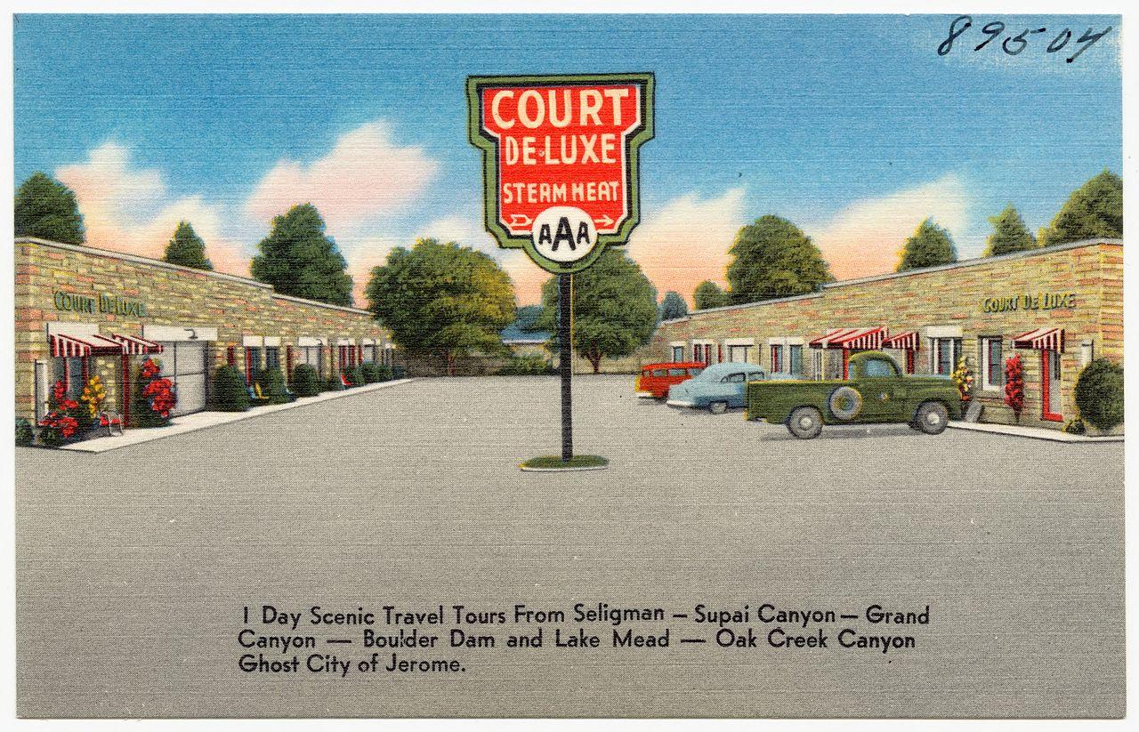 Motels In Grand Rapids Mi On Th Street