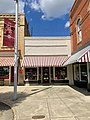 Court Square, Graham, NC (48950887192).jpg