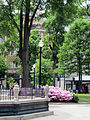 Court Square, Memphis, Tennessee 2.JPG