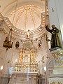 Couvent des Petites Franciscaines de Marie (22).jpg