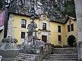 Covadonga - Monasterio.jpg
