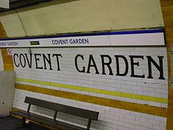 Covent Garden (18511649).jpg
