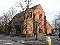 Coventry-Saint Mark's Church - geograph.org.uk - 629481.jpg