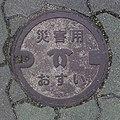 Cover of sewage for disaster.jpg