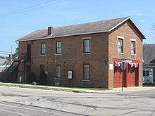 Covington Historic Government Building.jpg