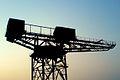 Cowes Hammerhead Crane 1.jpg