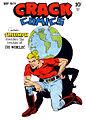 Crack Comics -54, Cover.jpg