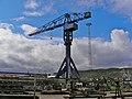 Crane - panoramio (5).jpg