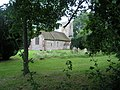 Cransford (Suffolk) St Peter's Church - geograph.org.uk - 68587.jpg