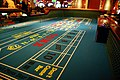 Craps table (2670946312).jpg