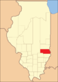 Crawford County Illinois 1824.png